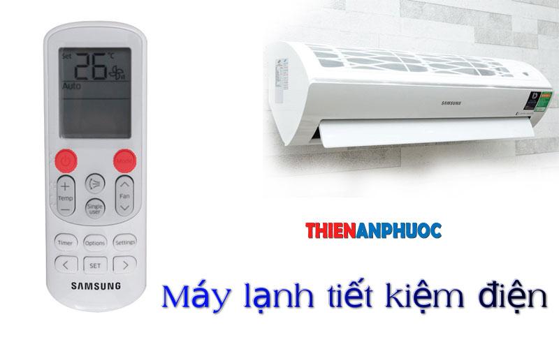 Hướng dẫn cách sử dụng máy lạnh tiết kiệm điện trong mùa nóng
